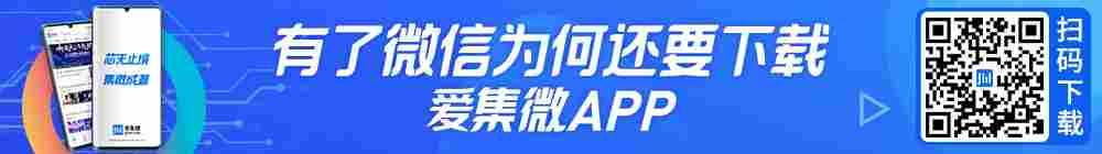 http://www.reviewcode.cn/bianchengyuyan/84272.html