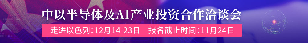 http://www.weixinrensheng.com/kejika/1059247.html