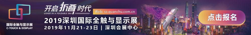 http://www.qwican.com/caijingjingji/2289092.html