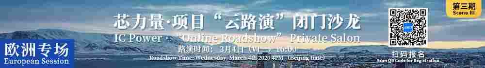 http://www.k2summit.cn/shehuiwanxiang/2054546.html
