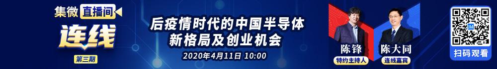 http://www.reviewcode.cn/jiagousheji/129669.html