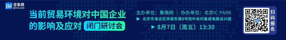 http://www.feizekeji.com/youxi/427578.html