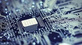 无锡中科芯:基于晶圆级芯片尺寸封装技术的制造平台已量产