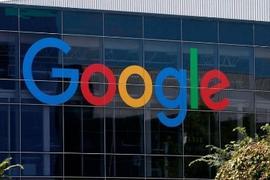 欧盟又盯上谷歌两项服务 要求2个月内整改