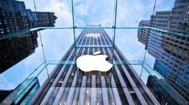 苹果将使用高通5G基带至2023年