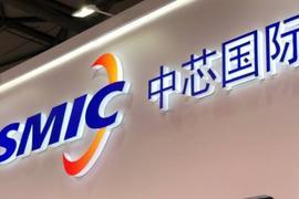 中芯国际与阿斯麦续签采购协议,A股这些设备材料公司值得关注!