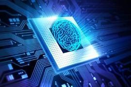 上海新一代人工智能算法创新行动计划出炉:打造世界级人工智能产业集群