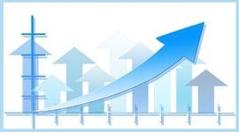 广东公布前8月经济成绩单:集成电路出口增长64.8%