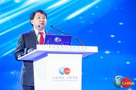 工信部:中国市场的快速增长是全球集成电路产业发展的主要动力之一