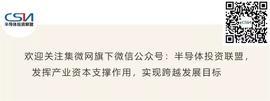 http://www.shangoudaohang.com/nongcun/205914.html