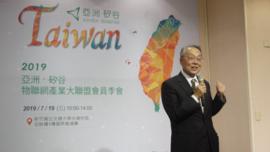 http://www.reviewcode.cn/yunweiguanli/58813.html