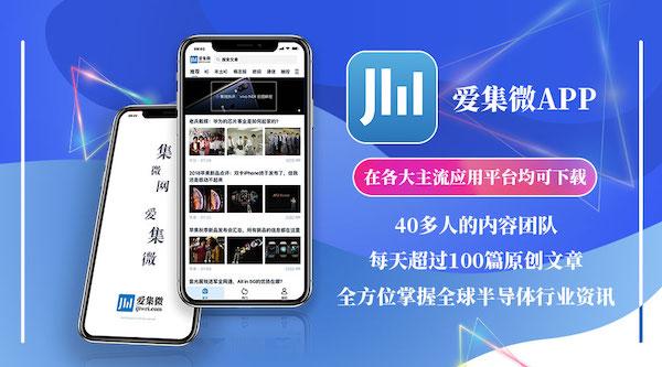 http://www.reviewcode.cn/jiagousheji/76004.html