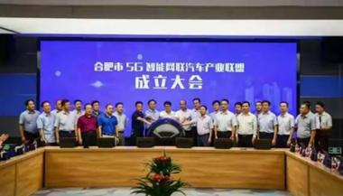 http://www.ahxinwen.com.cn/yulexiuxian/63624.html