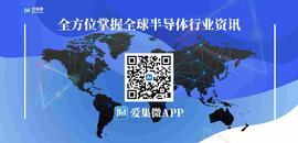 【目标】华为Mate 30系列屏幕供应商是谁?LGD的中国OLED电视增长小目标;小米MIX Alpha 侧颜曝光