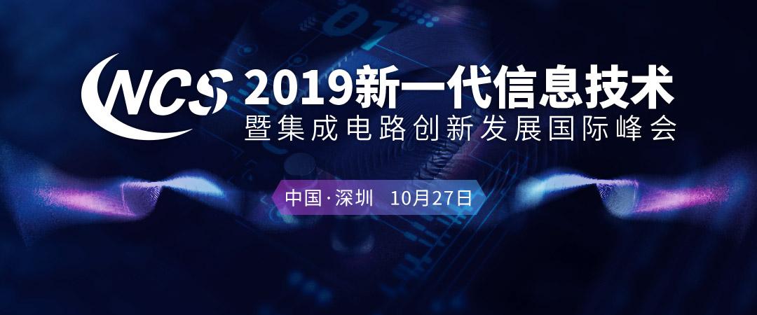 http://prebentor.com/shehuiwanxiang/145198.html