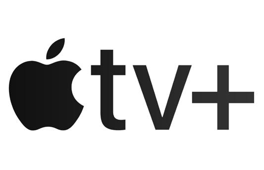 摩根士丹利:Apple TV+年营收将
