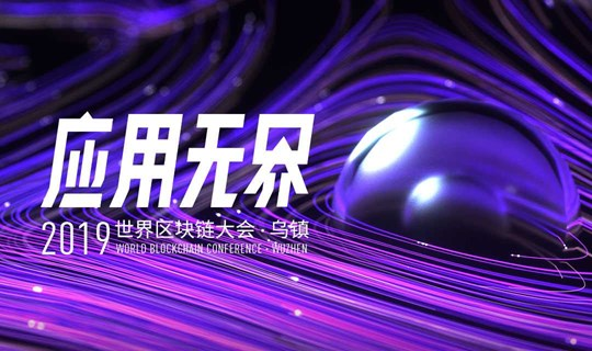 http://www.reviewcode.cn/bianchengyuyan/93052.html