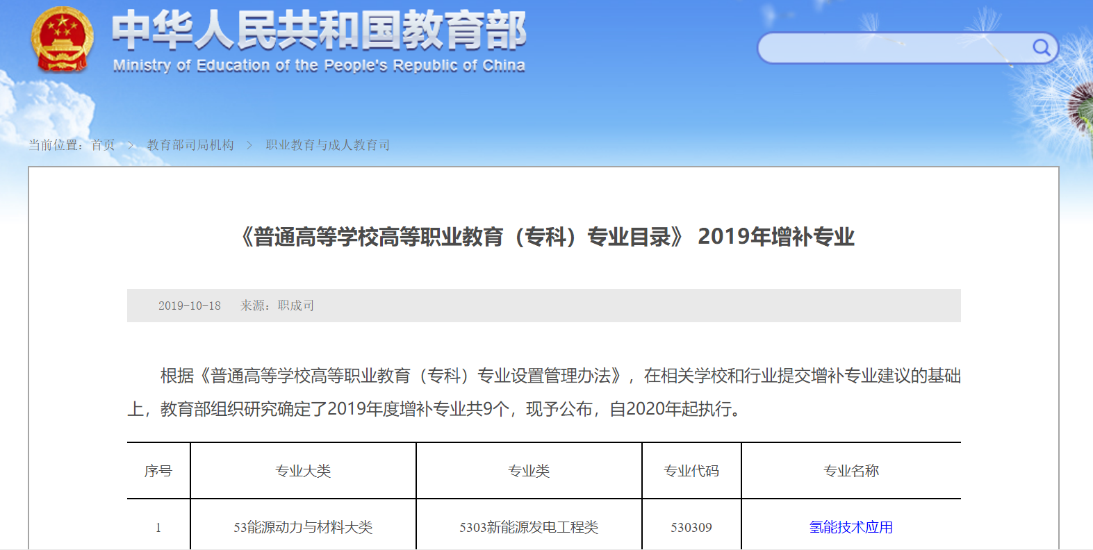 http://www.reviewcode.cn/yunweiguanli/94428.html