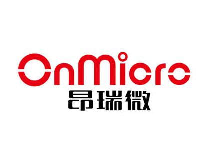http://www.fanchuhou.com/qiche/1417567.html