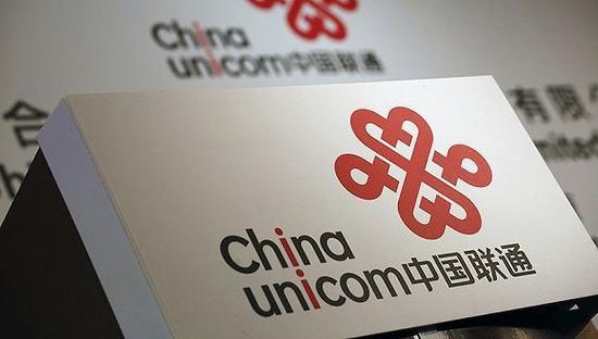 中国联通牵手华为VR Glass,布局5G+VR市场
