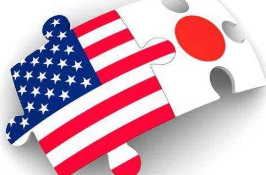 美日鼓励企业撤离中国?商务部这样回应