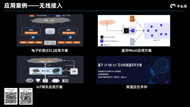 平头哥 玄铁910-960-[RISC-V]剑池CDK---平头哥云端一体芯片应用软件开发工具risc-v单片机中文社区(3)