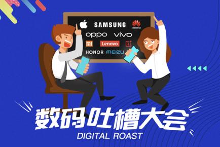 http://www.mogeblog.com/dianxinwangluo/2548838.html