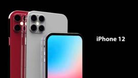 苹果杜绝电商提供补贴低价销售iPhone12