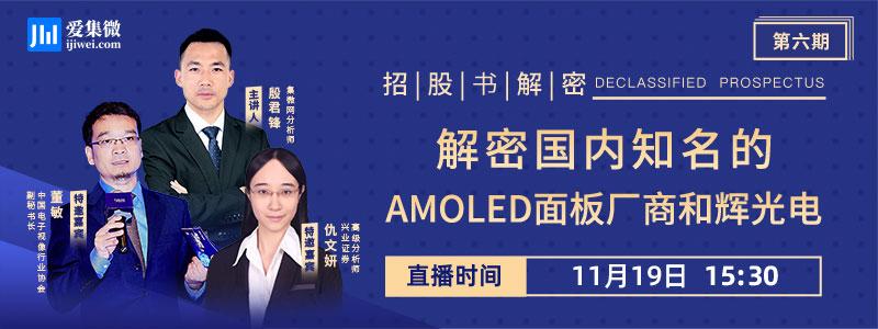 http://www.weixinrensheng.com/shenghuojia/2398976.html