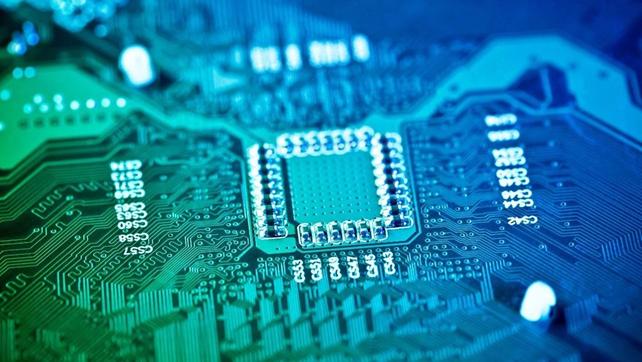 第四届进博会技术装备展区将增设集成电路专区