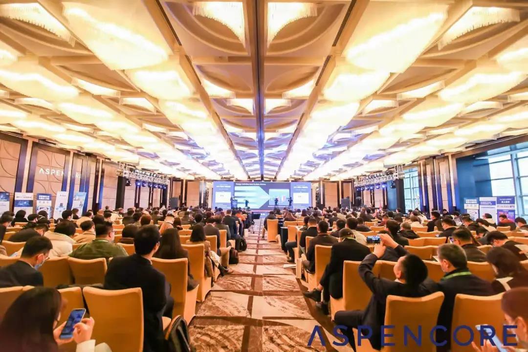 http://www.reviewcode.cn/yunjisuan/202242.html