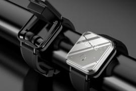 可穿戴产业红利转移:智能手表能否再现TWS耳机辉煌?
