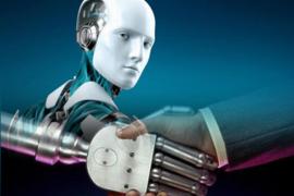 最高补助1000万元,苏州首次出台人工智能专项支持政策