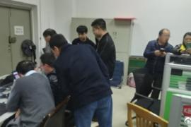 官方宣布中国电信长沙分公司5G网络全面升级为SA独立组网模式