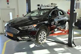 全球50家车规级激光雷达优质企业大盘点!