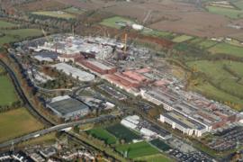 semiwiki:为何爱尔兰对全球半导体公司的吸引力如此强?