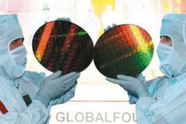 环球晶:硅晶圆市场需求确实强劲 但大幅扩产需要三大条件