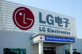 韩媒:LG电子考虑将锂离子电池隔膜业务出售给LG化学