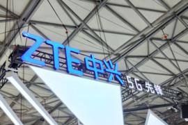 中兴PowerPilot方案助力天津移动年节电超400万度