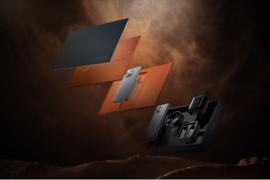 OPPO Find X3 Pro火星探索版正式发布