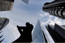 """上海通过两项""""十四五""""规划:建设具有全球影响力的科技创新中心"""
