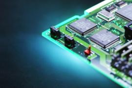 有望提前投产,歌尔微电子产业园项目6月底厂房主体封顶