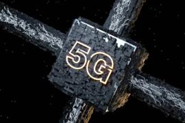 广东5G基站和用户规模位列全国第一,今年计划新增建设5G基站不少于5万个