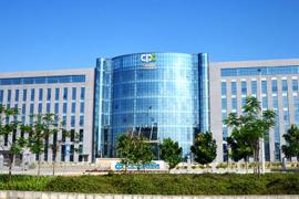 证监会:同意气派科技科创板IPO注册