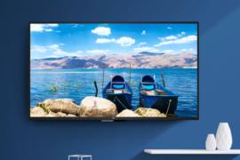 【反转】LCD供需格局已出现反转 液晶电视面板价格7月开始下跌?