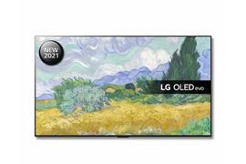 LG G1 OLED高端电视开始在美国和英国提供延长至5年的保修