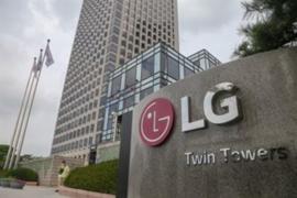 关闭手机业务后,LG计划将电信专利诉作为收入来源之一