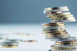 基合半导体获数千万元A+轮融资 客户包括小米、中兴等