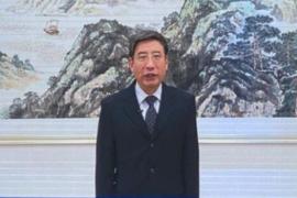 """苗圩:芯""""荒""""之后,中国应建立自主可控的芯片产业体系"""