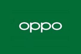 Strategy Analytics:Q1全球5G手机出货近1.36亿部,OPPO成最大黑马